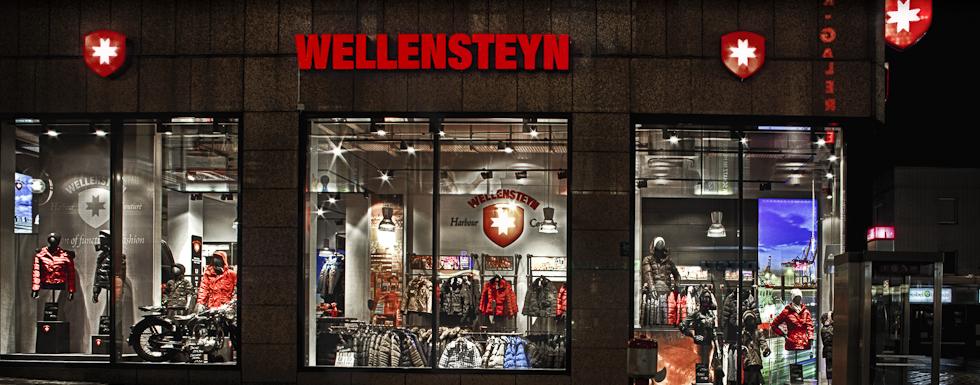 01Wellensteyn-Dortmund-6776