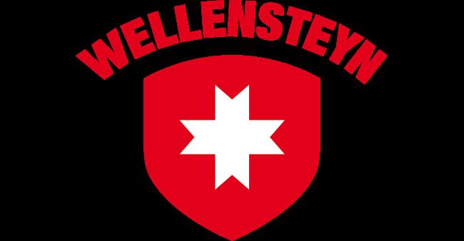 WELLENSTEYN Dortmund